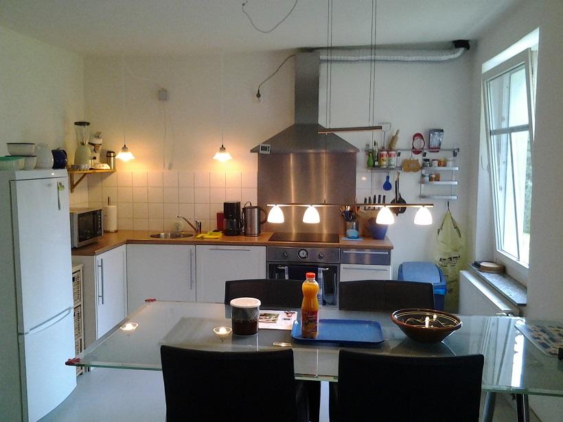 Geel De Keuken : Attraktiven ferien in der luppbodemühle aufenthalt vermietung
